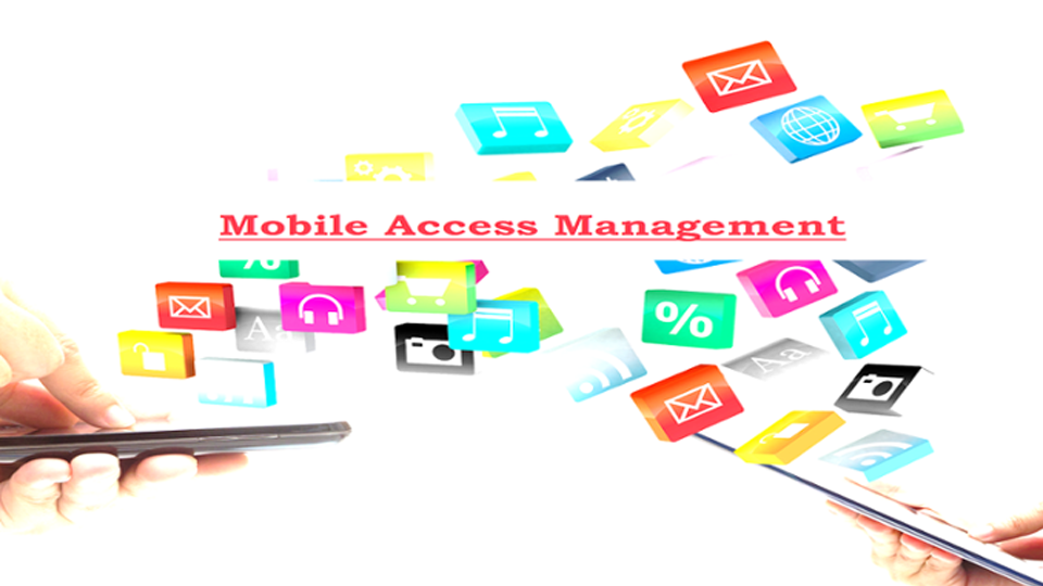 Mobile-Access-Management1