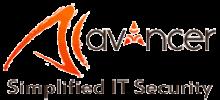 Avancer_logo-1
