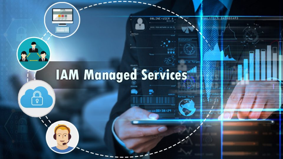 Avancer_IAM_Managed_Services
