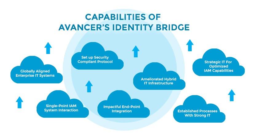 identitybridgecapabilities