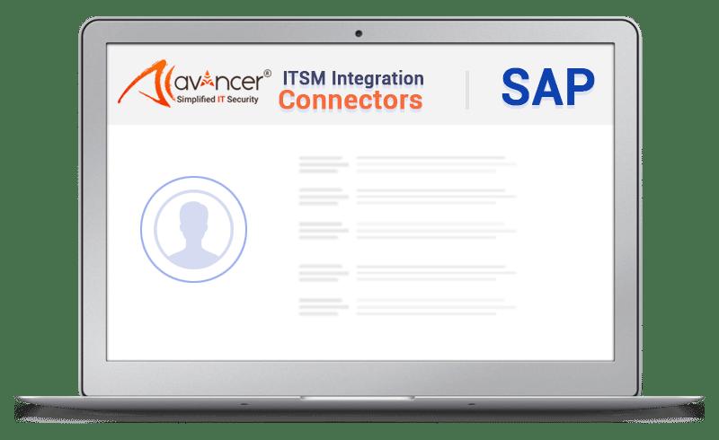 SAP-Application