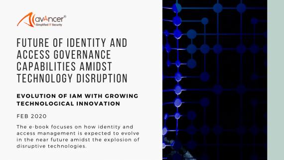 Implementation of Identity & Access Governance Solution In Healthcare Industry